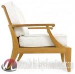 Chair C 007