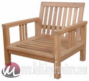 Chair C 008