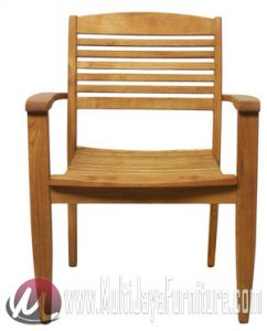 Chair C 009