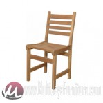 Chair C 012
