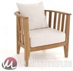 Chair C 013