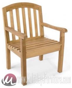 Chair C 014