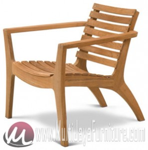 Chair C 016