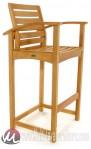 Chair C 018