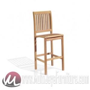 Chair C 020