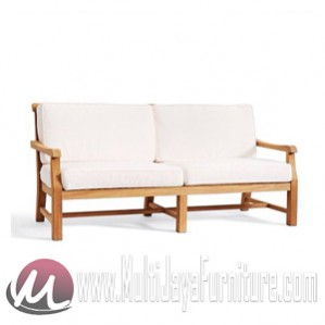 Sofa Sectional SF 001