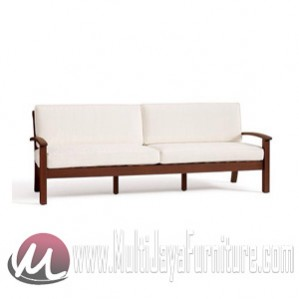 Sectional Sofa SF002