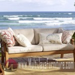 Sectional Sofa SF 004