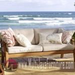 Sectional Sofa SF 004