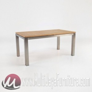 Coffee Tables CT 007