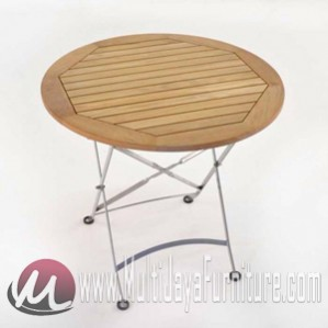 Round Tables RT 001