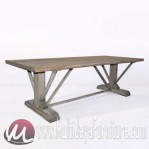Coffee Tables CT 011