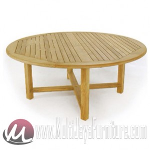 Round Tables RT 004