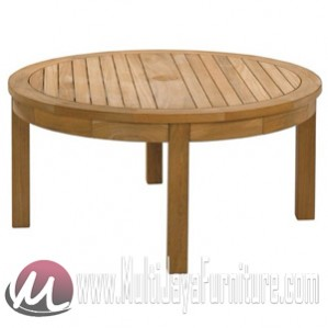Round Tables RT 005