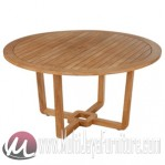 Round Tables RT 006