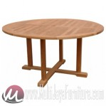 Round Tables RT 008