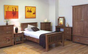 Set Tempat Tidur 004