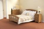 Set Tempat tidur 005