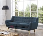 Sofa Scandinavian SF001