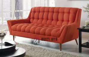 Sofa Retro SF004
