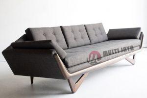 Sofa Scandinavian SF003