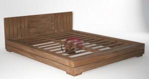 Tempat Tidur mjf TT022. Dipan Minimalis