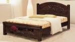 Tempat Tidur mjf TT023. Dipan Minimalis