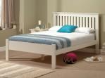 Tempat Tidur Minimalis mjf TT039. Dipan Minimalis