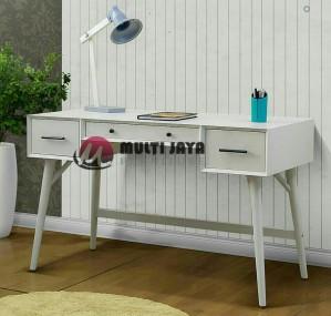 Meja Belajar MB002