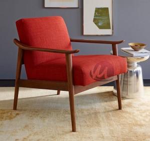 Sofa Century mjf SF008