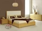 Tempat Tidur Minimalis mjf BR041. Dipan Minimalis