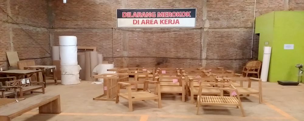 Multi Jaya Furniture | Jepara Furniture Design | Furniture Jepara 2