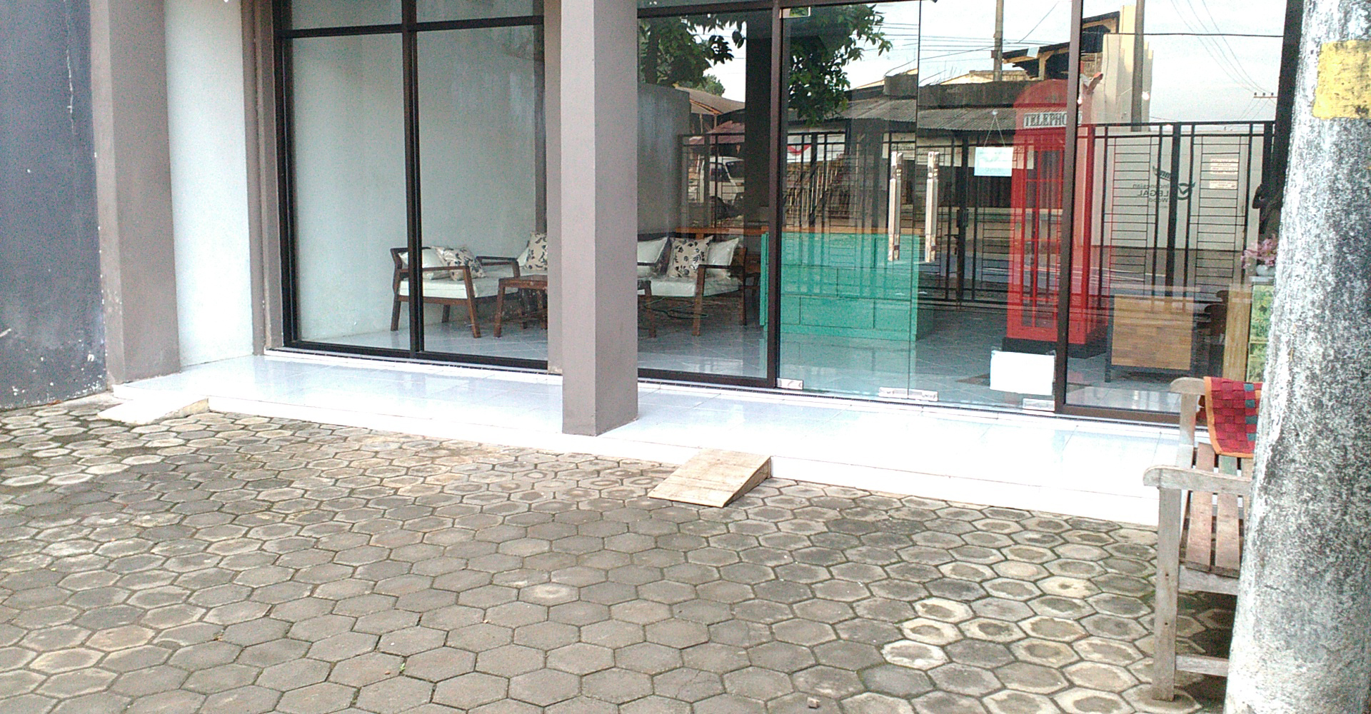 CV. Multi Jaya Furniture 1