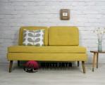 Sofa Tigi mjf SF035