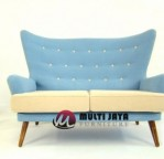 Sofa Scandinavian mjf SF022