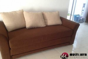 Sofa mjf SF030