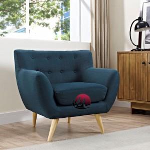 Kursi Sofa Retro SF032