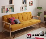Sofa mjf SF038