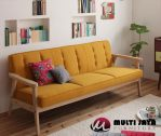 Sofa mjf SF038