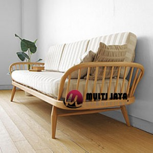 Sofa gumay mjf SF025