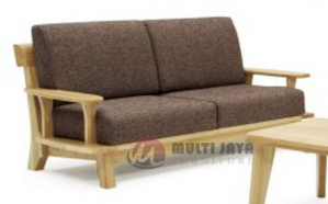 Sofa mjf SF026