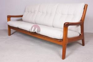 Sofa Deanis mjf SF006