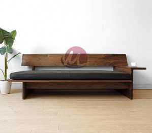 Sofa Serui Head mjf SF020