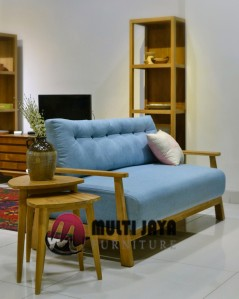 Sofa Head Timika SF021