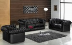 Sofa Chesterfield SF022