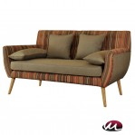 Sofa Salur SF032