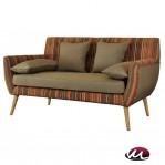 Sofa Salur SF032