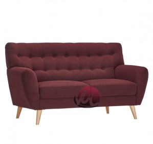 Sofa mjf SF031