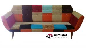 Sofa Recycle SF039