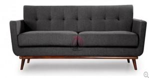 Sofa Timika SF010